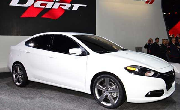 62 All New 2019 Dodge Dart Srt Review with 2019 Dodge Dart Srt