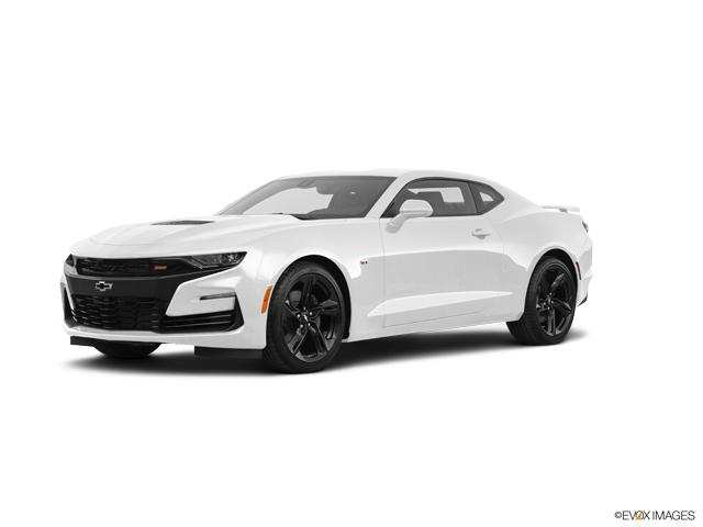 62 All New 2020 Chevrolet New Vehicles Exterior with 2020 Chevrolet New Vehicles