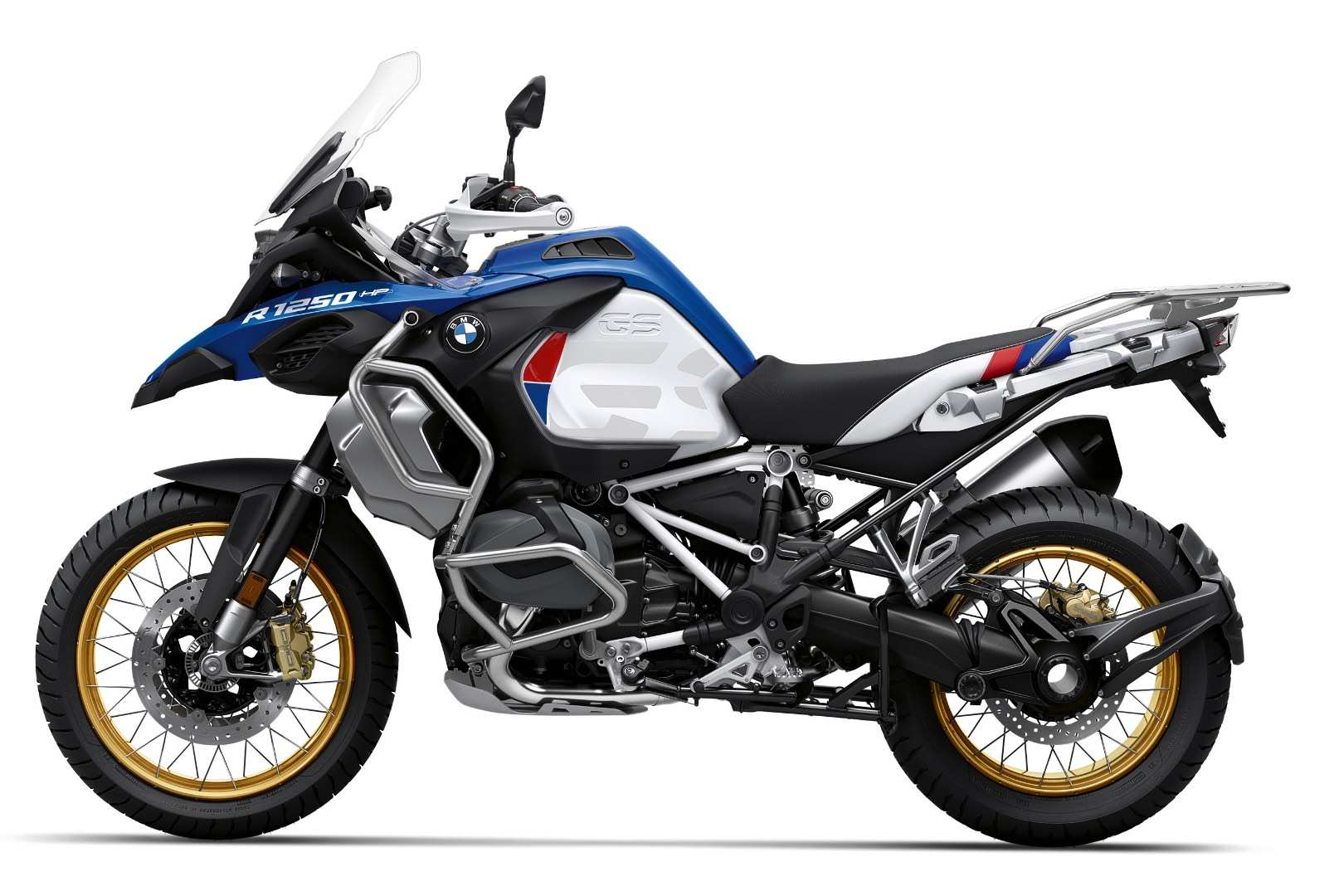 62 All New Bmw Gs Adventure 2020 Wallpaper by Bmw Gs Adventure 2020