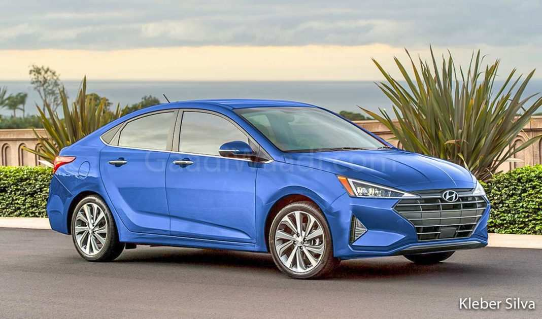 62 Best Review Upcoming Hyundai Verna 2020 Images with Upcoming Hyundai Verna 2020