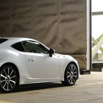 62 Concept of 2019 Toyota Celica Images for 2019 Toyota Celica