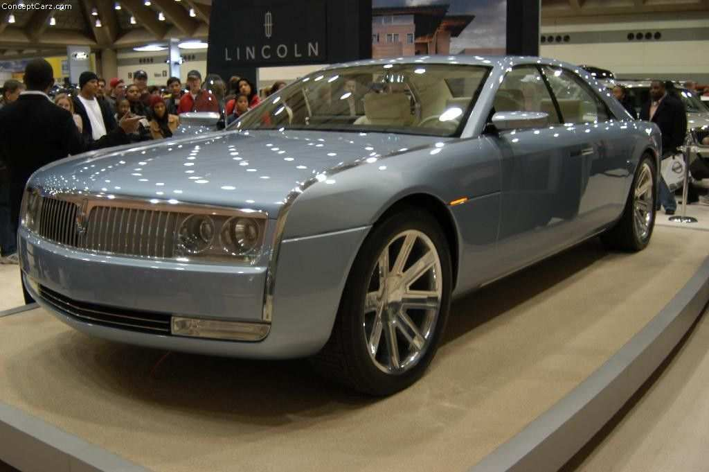 62 Gallery of 2019 Lincoln Town Car Pictures with 2019 Lincoln Town Car