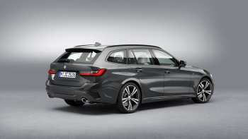 62 Gallery of 2020 Bmw Sport Wagon Release Date for 2020 Bmw Sport Wagon