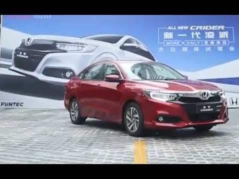 62 Gallery of Honda City 2020 Youtube Pricing by Honda City 2020 Youtube