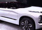 62 New 2020 Mitsubishi Vehicles Price and Review for 2020 Mitsubishi Vehicles