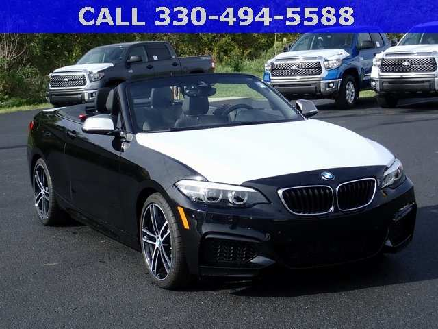 62 The 2019 Bmw 220D Xdrive New Review by 2019 Bmw 220D Xdrive