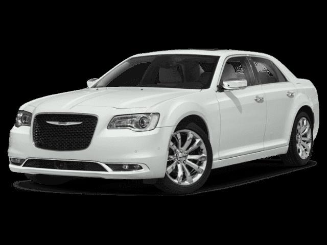 62 The 2019 Chrysler 300 Reviews by 2019 Chrysler 300