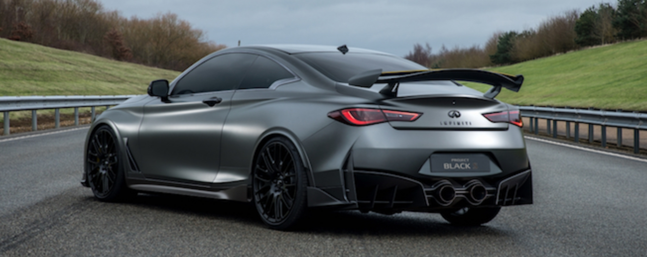 62 The Infiniti Coupe 2020 Wallpaper with Infiniti Coupe 2020