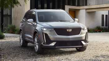 63 All New Cadillac Hybrid Suv 2020 Wallpaper by Cadillac Hybrid Suv 2020