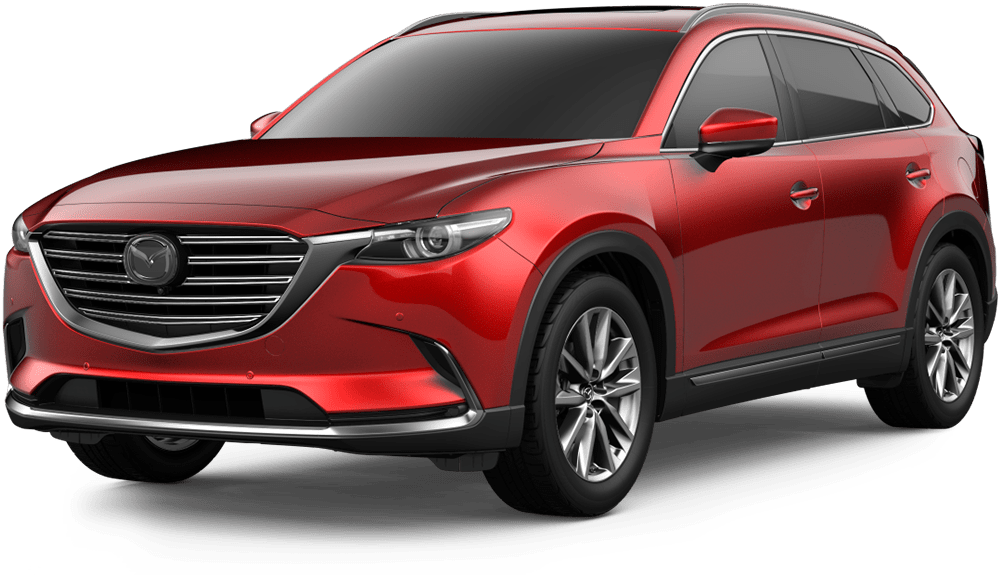 63 Best Review 2019 Mazda Cx 9 Photos for 2019 Mazda Cx 9