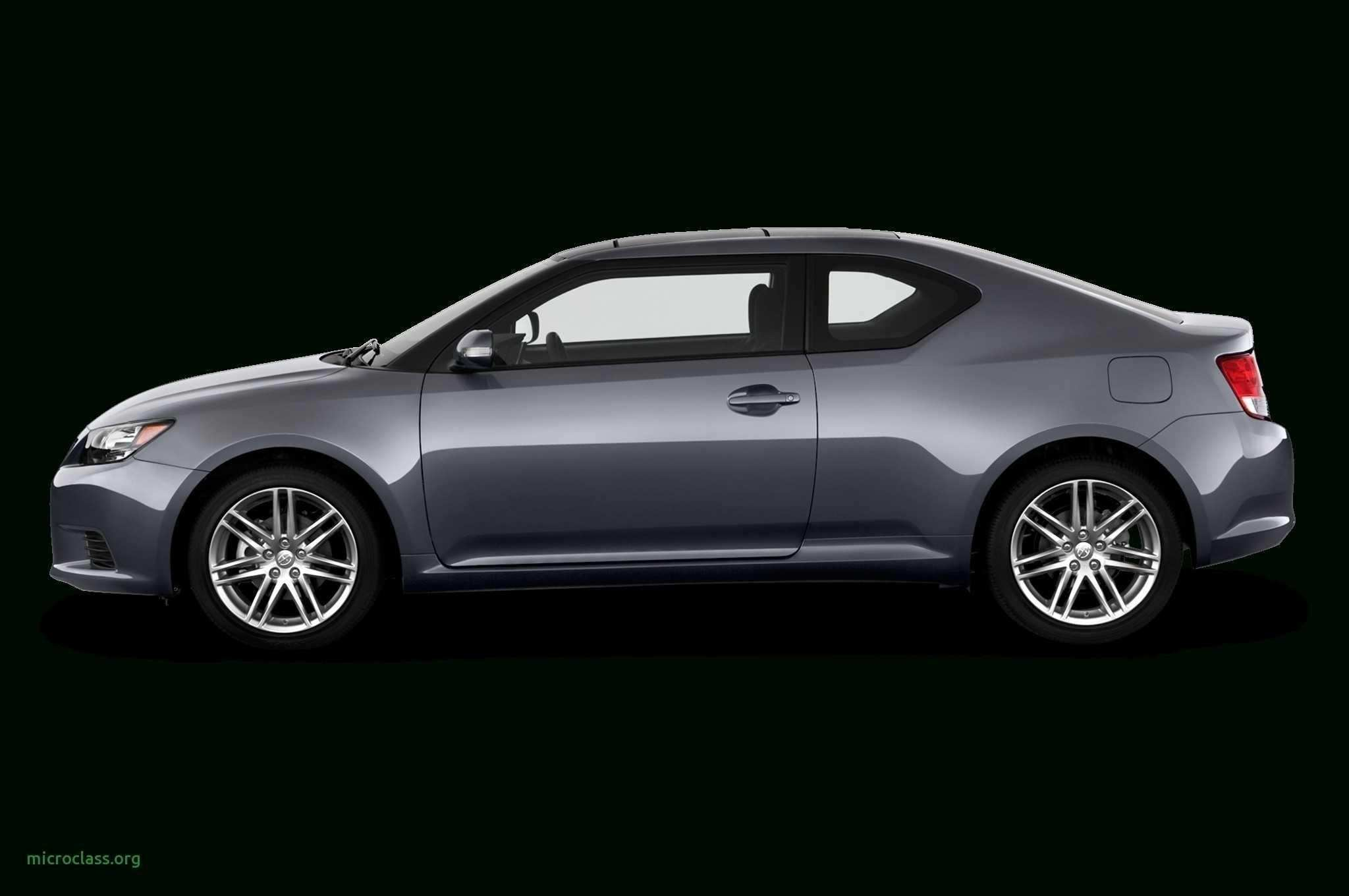 63 Best Review 2019 Scion Tced Configurations with 2019 Scion Tced