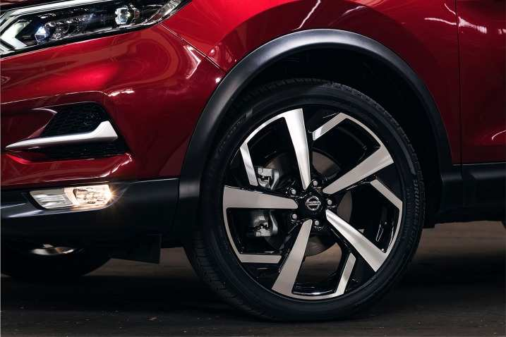 63 Best Review Nissan Rogue Sport 2020 Release Date Images with Nissan Rogue Sport 2020 Release Date