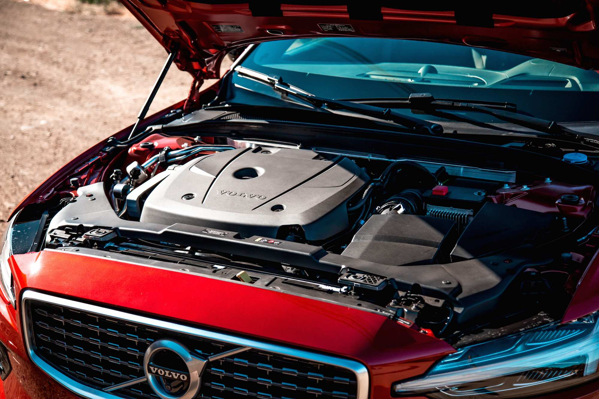 63 Best Review Volvo Engines 2020 Pricing with Volvo Engines 2020