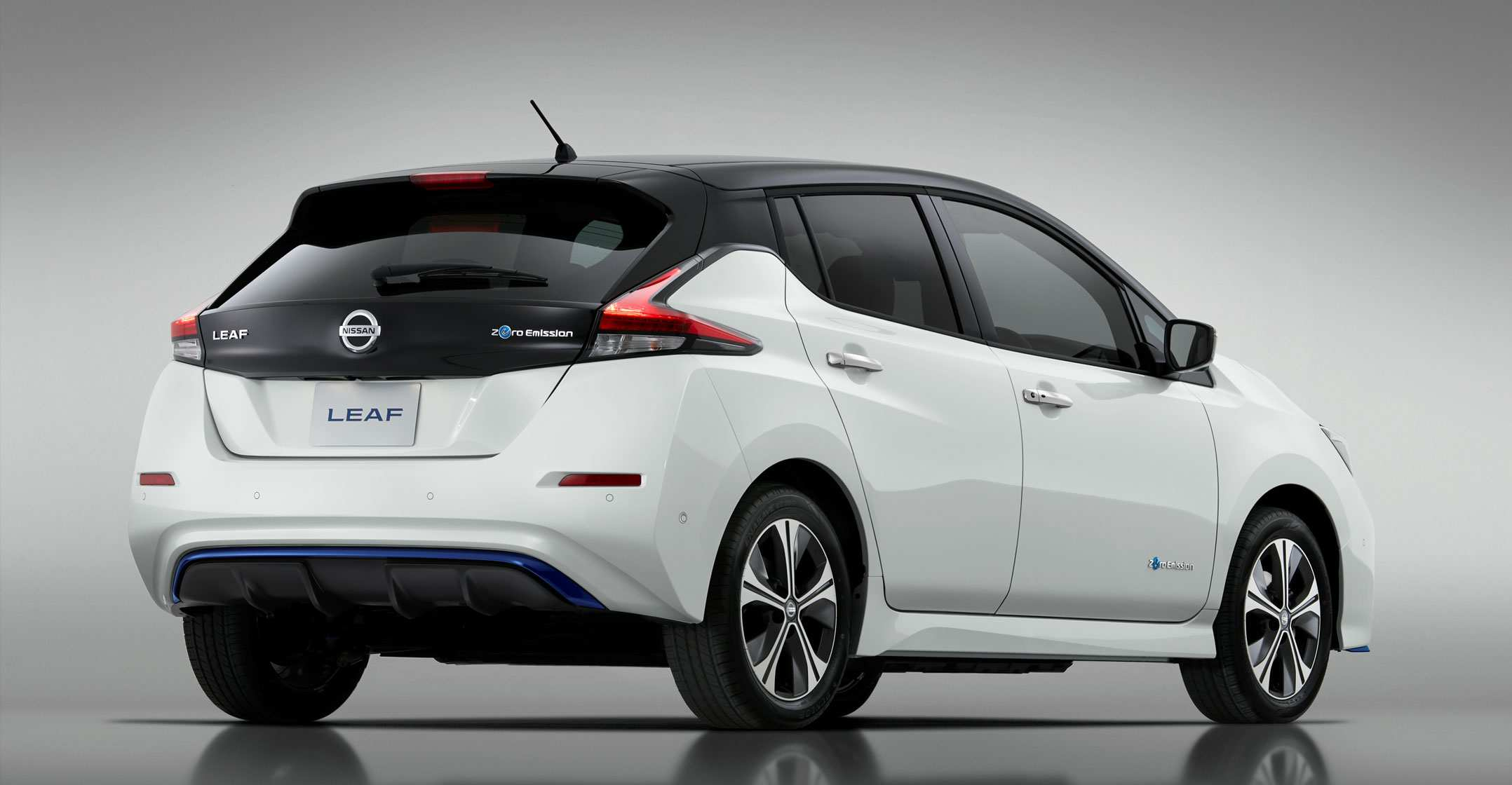 63 Great Nissan Leaf Suv 2020 Pictures with Nissan Leaf Suv 2020