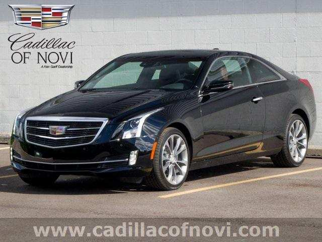 63 New 2019 Cadillac Dts Redesign by 2019 Cadillac Dts