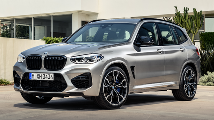 63 New 2020 Bmw X3 Release Date Images by 2020 Bmw X3 Release Date