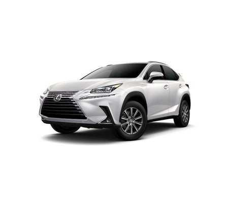 63 New Lexus Nx 2020 News Photos with Lexus Nx 2020 News