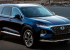 64 All New 2020 Infiniti Qx70 Redesign Specs by 2020 Infiniti Qx70 Redesign