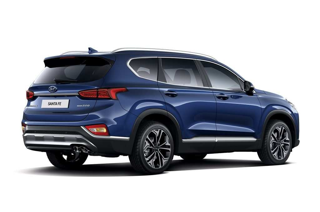 64 All New Nissan X Trail 2020 Review Exterior and Interior by Nissan X Trail 2020 Review