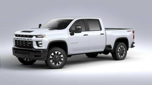 64 Concept of 2020 Chevrolet 2500Hd For Sale Research New with 2020 Chevrolet 2500Hd For Sale