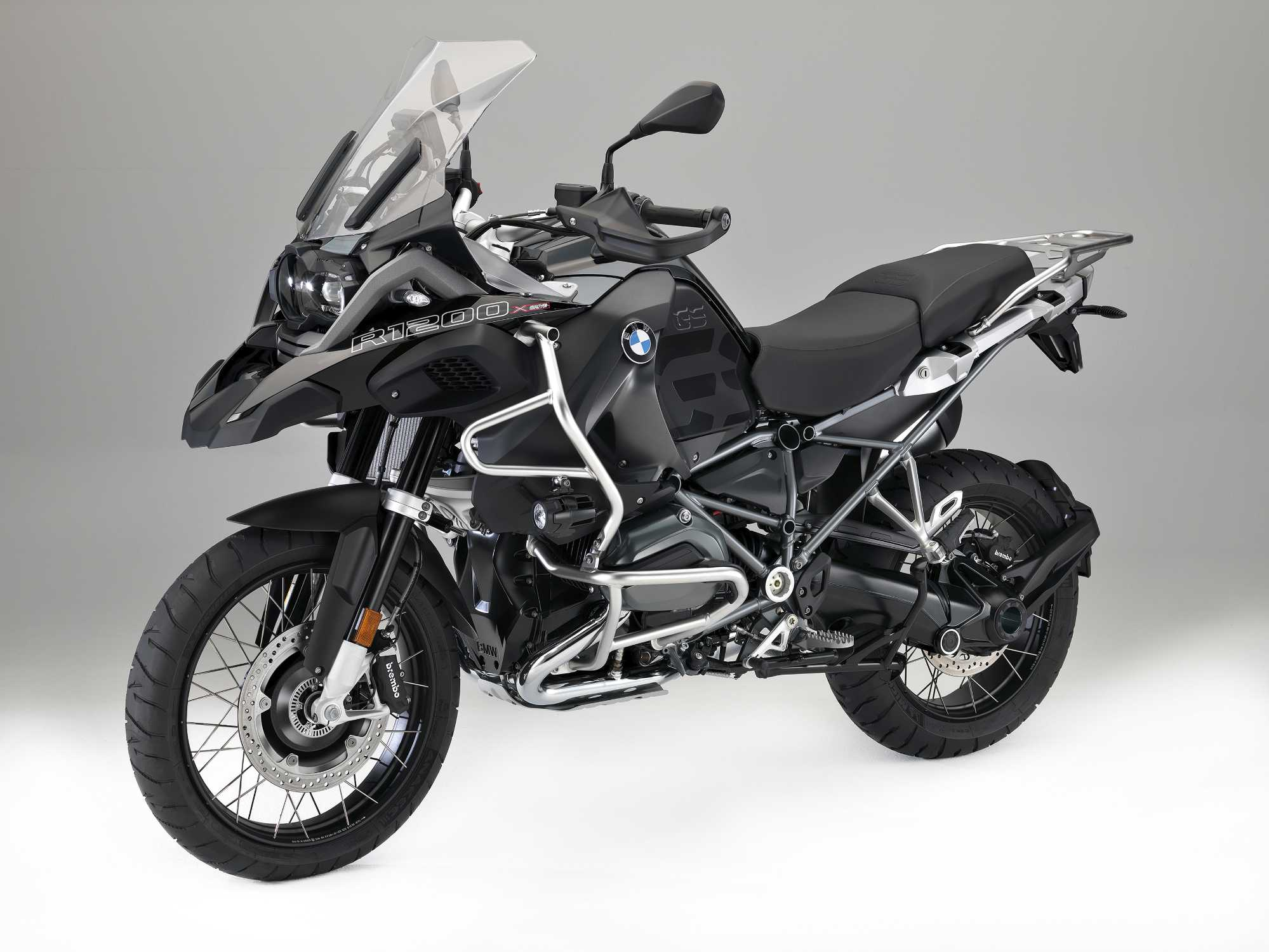 64 Great Bmw Gs Adventure 2020 Engine with Bmw Gs Adventure 2020