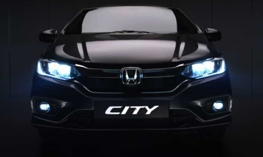 64 Great Honda City 2020 Launch Date In Pakistan Review by Honda City 2020 Launch Date In Pakistan