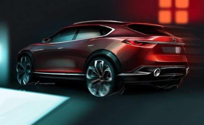 64 Great Mazda X3 2020 History for Mazda X3 2020