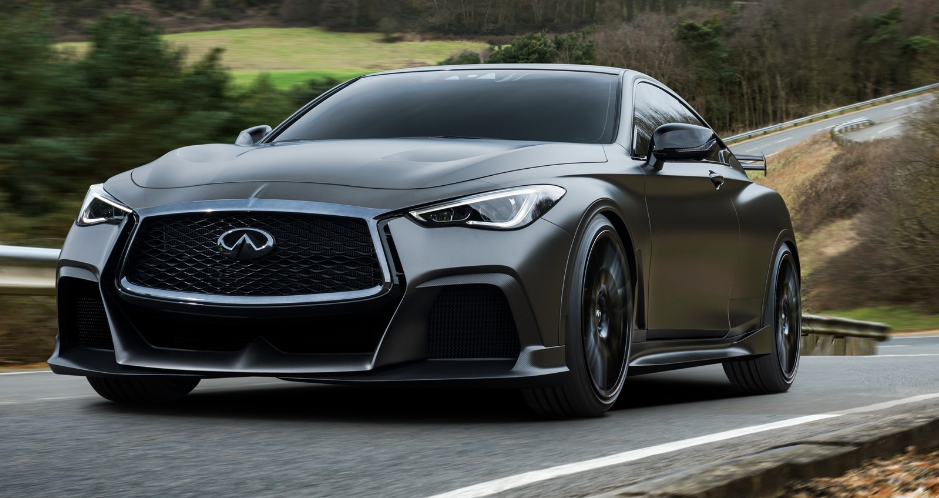 64 The 2020 Infiniti Q50 Interior History by 2020 Infiniti Q50 Interior