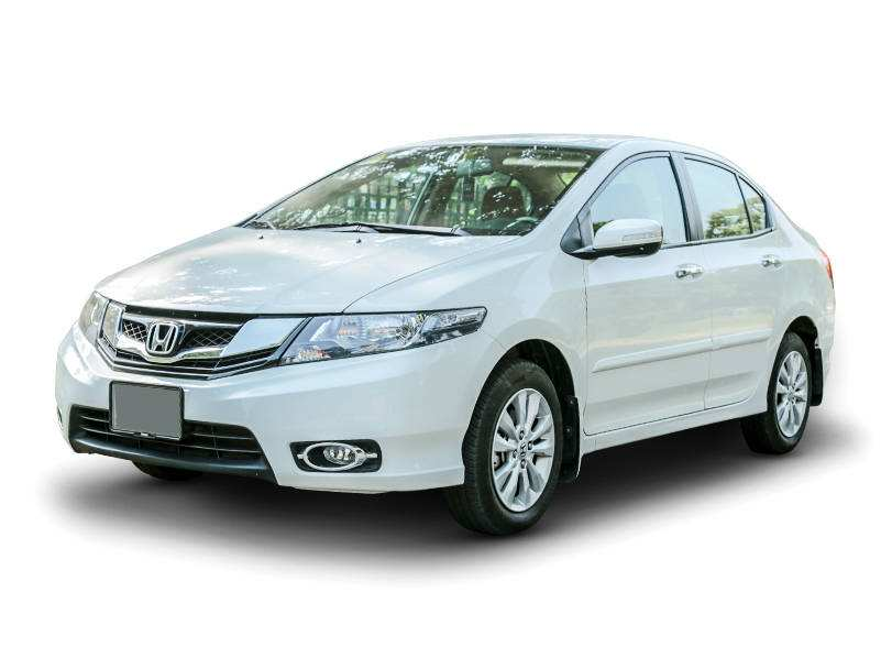 65 Best Review 2019 Honda City Pricing for 2019 Honda City