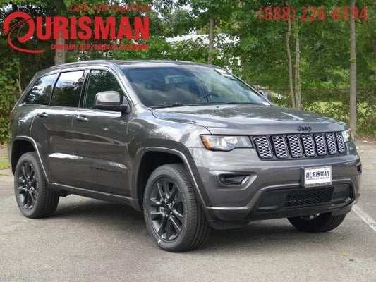 65 Best Review Jeep Vehicles 2020 Performance and New Engine with Jeep Vehicles 2020