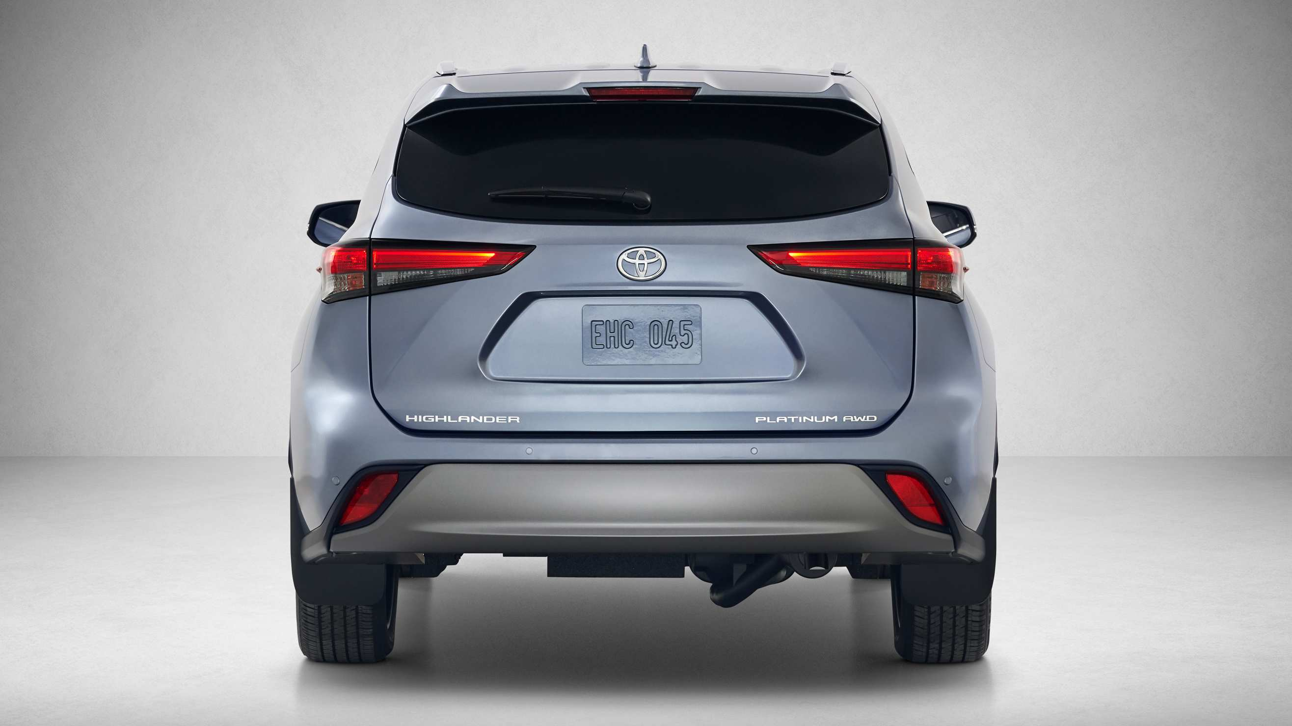 65 Best Review Toyota Kluger 2020 Australia Release Date Release Date for Toyota Kluger 2020 Australia Release Date
