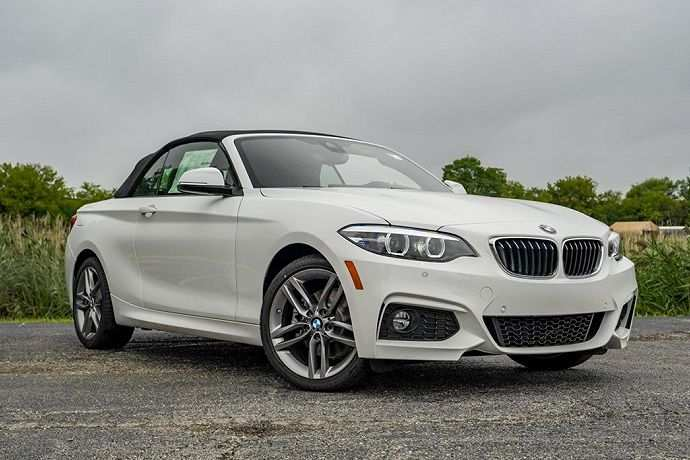 65 Concept of 2019 Bmw 220D Xdrive Prices by 2019 Bmw 220D Xdrive