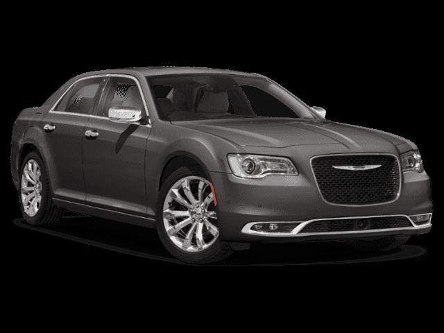 65 Concept of 2019 Chrysler 300 Engine by 2019 Chrysler 300