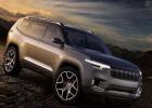 65 Gallery of 2020 Jeep Grand Cherokee Hybrid Engine by 2020 Jeep Grand Cherokee Hybrid
