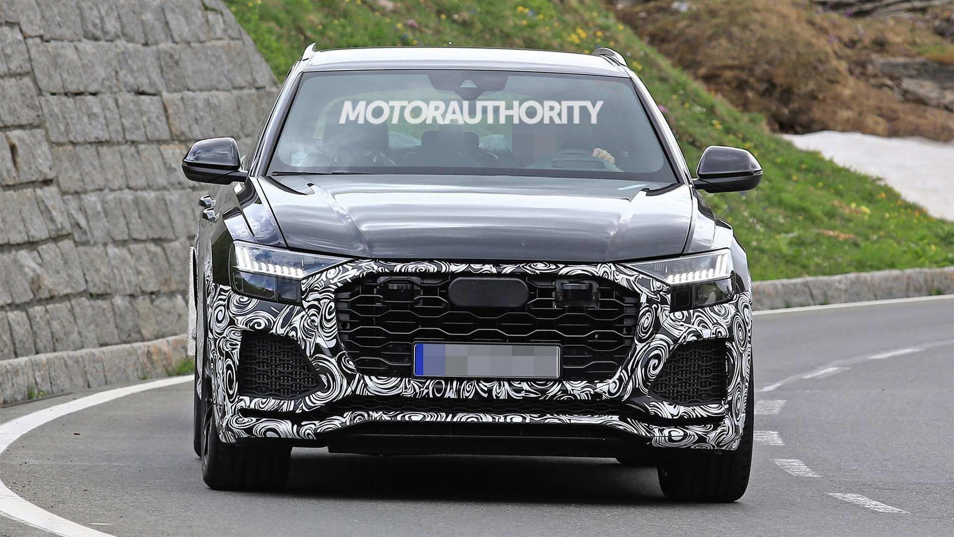 65 Gallery of Audi Motoren 2020 Pictures with Audi Motoren 2020