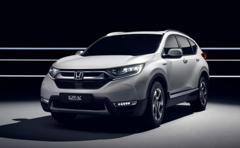 65 Gallery of Honda Crv 2020 Price Pricing by Honda Crv 2020 Price