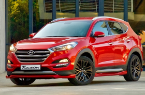 65 Gallery of New Hyundai Tucson 2020 Youtube Engine with New Hyundai Tucson 2020 Youtube