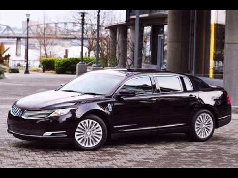 65 Great 2019 Lincoln Town Car Performance with 2019 Lincoln Town Car