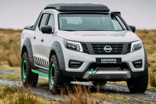 65 Great Nissan Frontier 2020 Specs Engine by Nissan Frontier 2020 Specs