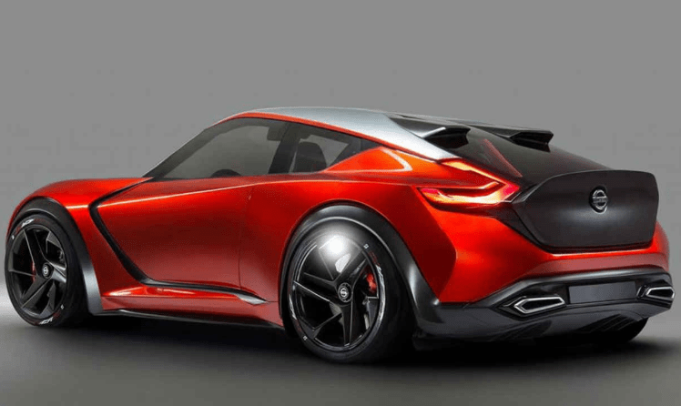 65 Great Nissan Z Car 2020 Pictures by Nissan Z Car 2020
