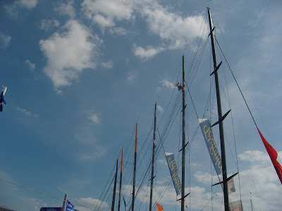 65 New Volvo Ocean Race Galway 2020 New Concept by Volvo Ocean Race Galway 2020