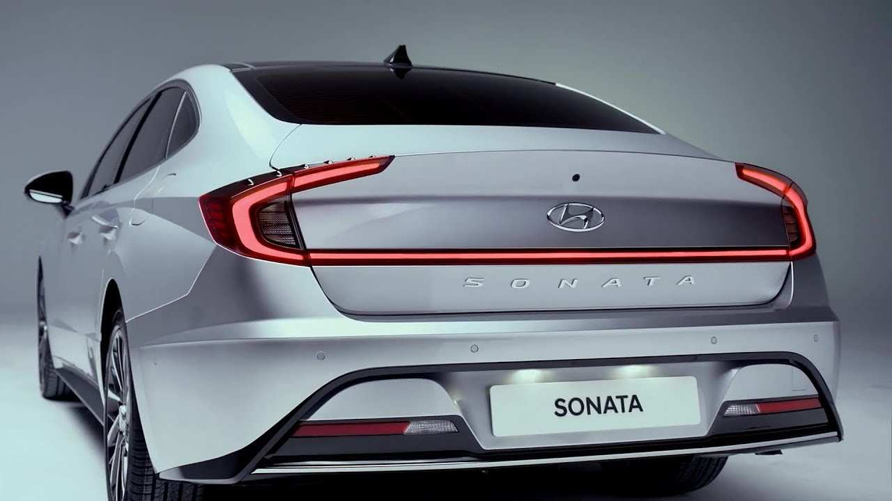 65 The Hyundai Y20 2020 Prices with Hyundai Y20 2020