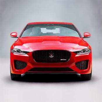 66 All New Jaguar Xe 2020 Price In India Performance with Jaguar Xe 2020 Price In India
