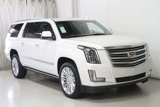 66 Concept of 2020 Cadillac Escalade White Concept for 2020 Cadillac Escalade White