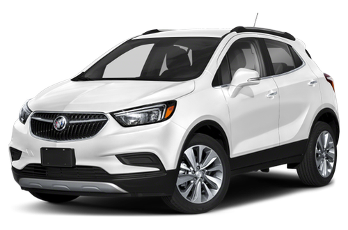 66 New 2020 Buick Encore Colors Pricing with 2020 Buick Encore Colors