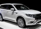 66 New Mitsubishi Outlander Phev 2020 Ratings for Mitsubishi Outlander Phev 2020