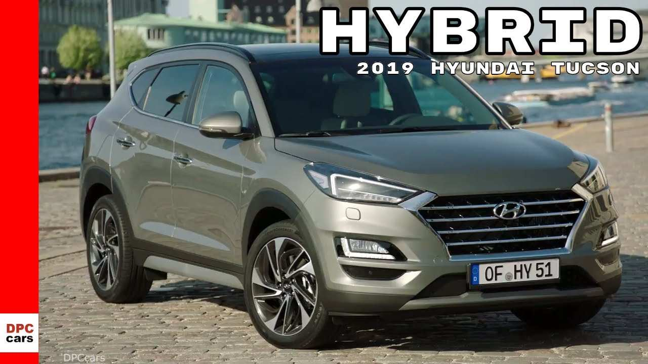 66 New New Hyundai Tucson 2020 Youtube Picture by New Hyundai Tucson 2020 Youtube