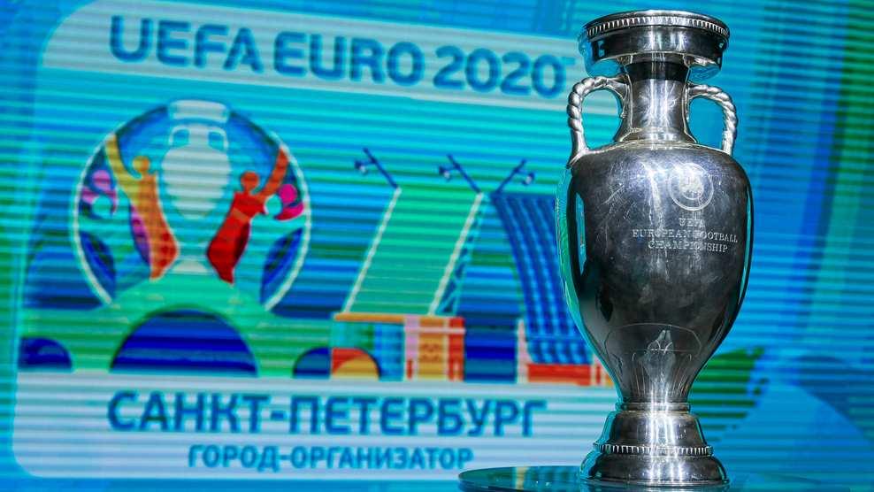 66 New Volkswagen Euro 2020 Pictures by Volkswagen Euro 2020