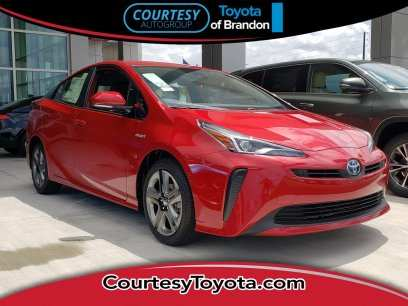 67 All New 2019 Toyota Matrix Reviews with 2019 Toyota Matrix