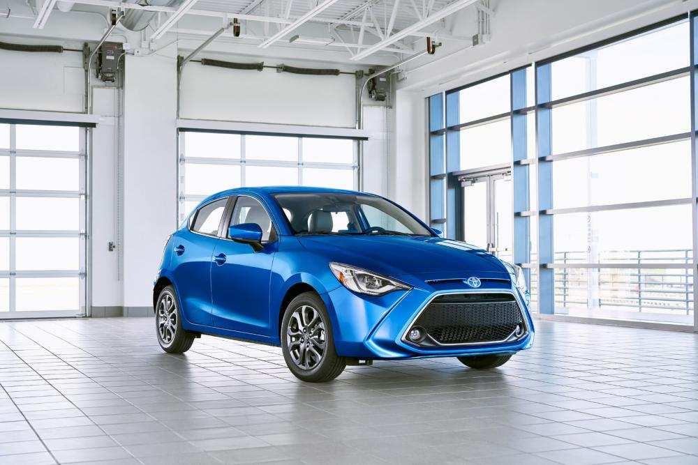 67 All New Yaris 2020 Mazda 2 Reviews by Yaris 2020 Mazda 2